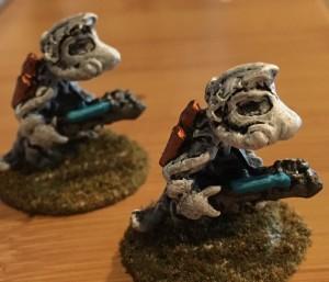Star Rovers Phrinx